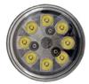 LED Spreader Light 18W Spot