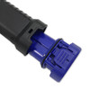 Snap In Water Resistant 7.4V High Capacity Battery (1 included)