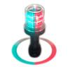 Smart Tri-Mode Sealed Navigation Fixture