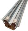 120VAC High Quality LED T8 Tubes
