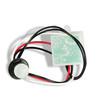 12V Photocell Sensor Switch for Photocontrol of 12V lights. Dust-to-Dawn Sensor.