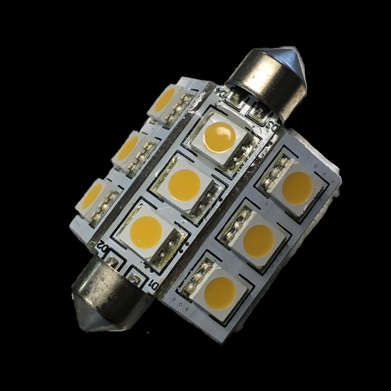 42mm Festoon LED Bulb