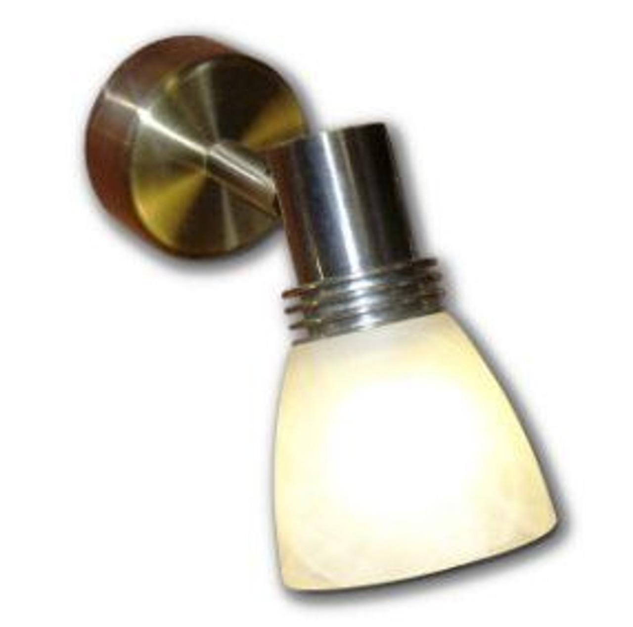 G4 LED Bulb 15 LED SMD Mini Tower