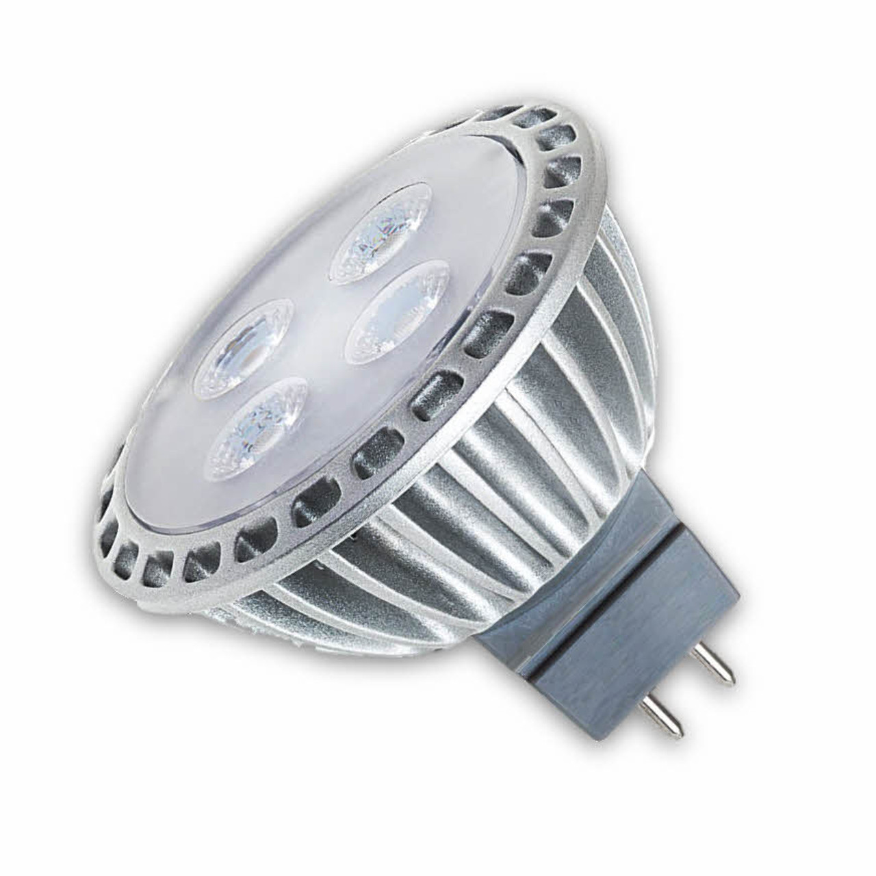LED Replacement bulb for Hella Deck Combo Light 998505001