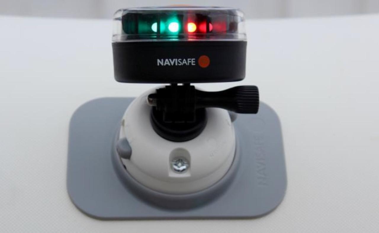 LED Bow Light Bi-Color
