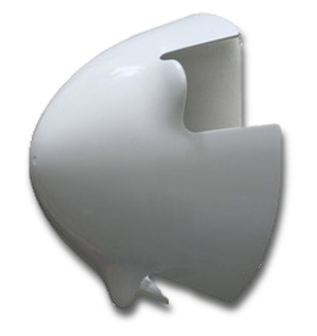 Replacement Nose Cone for MarineKinetix MK450/MK4+