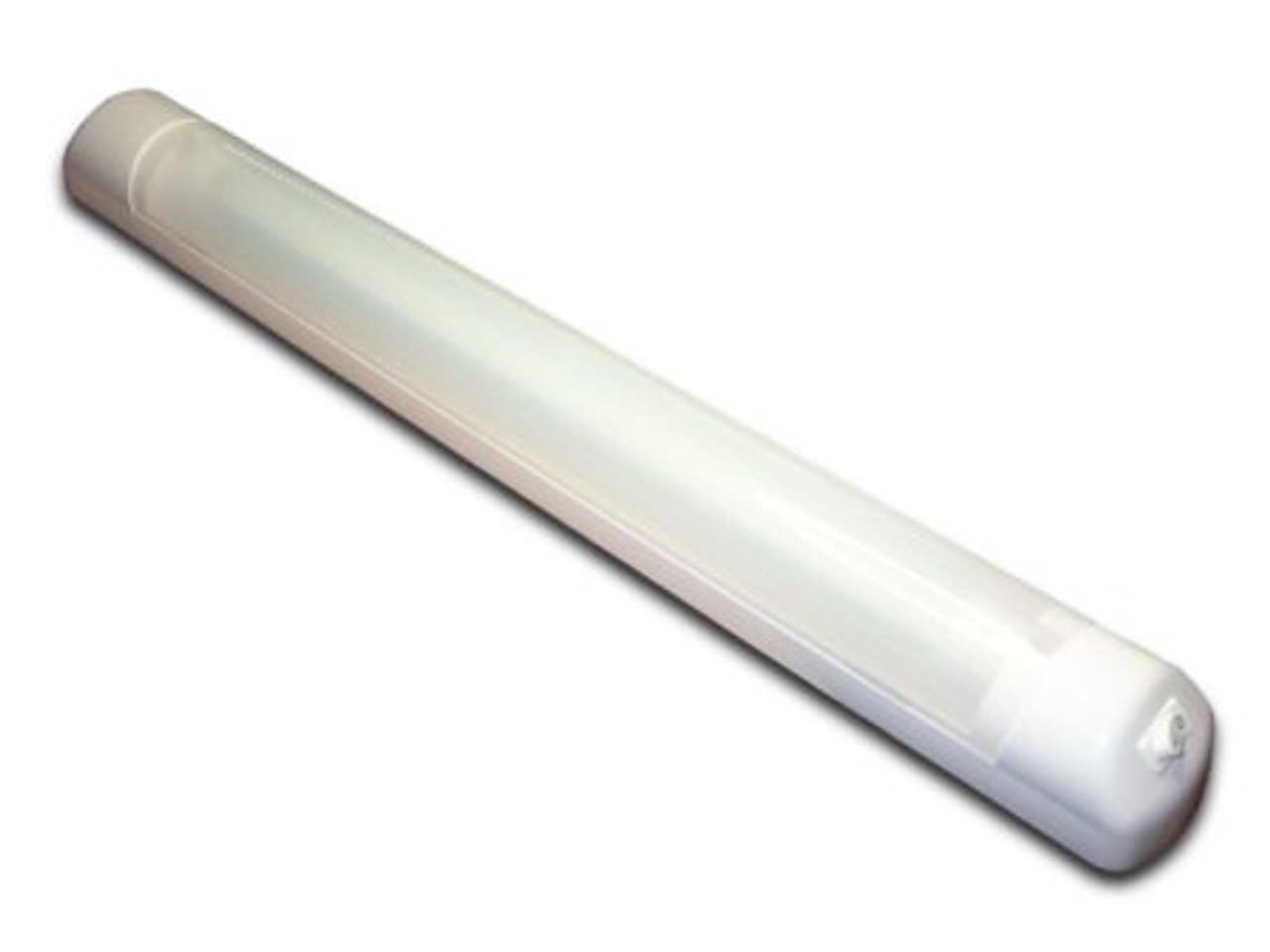 "High-Line 24"" LED Fluorescent Replacement Fixture"