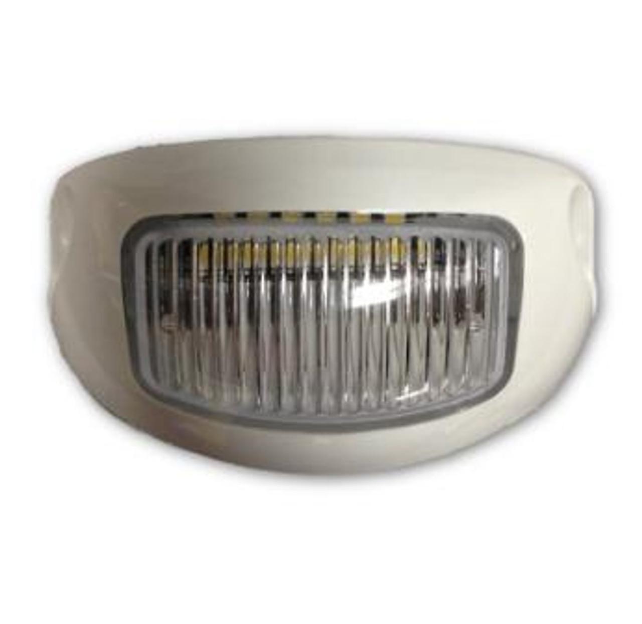 Rigid Loop Festoon LED Replacement Bulb