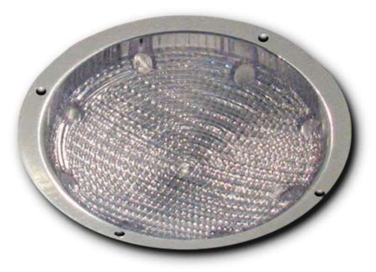 9-LED Side Mount Wedge LED Replacement