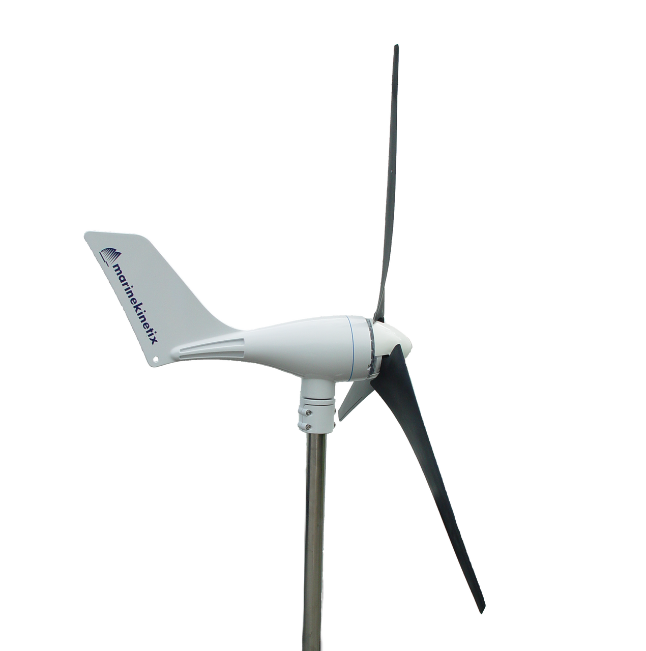 Marine Kinetix Wind Generator