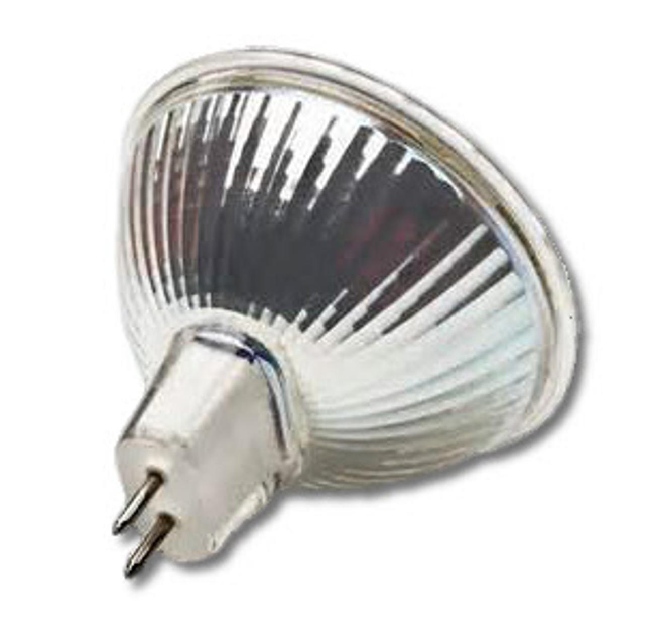 MR16 LED Red/White
