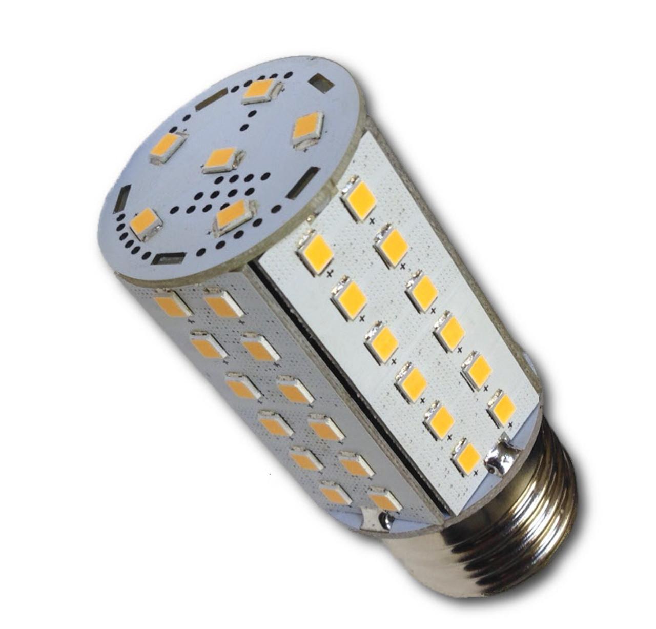 66-LED 5W Edison E26 Screw Base Replacement (ED-E26-5W)