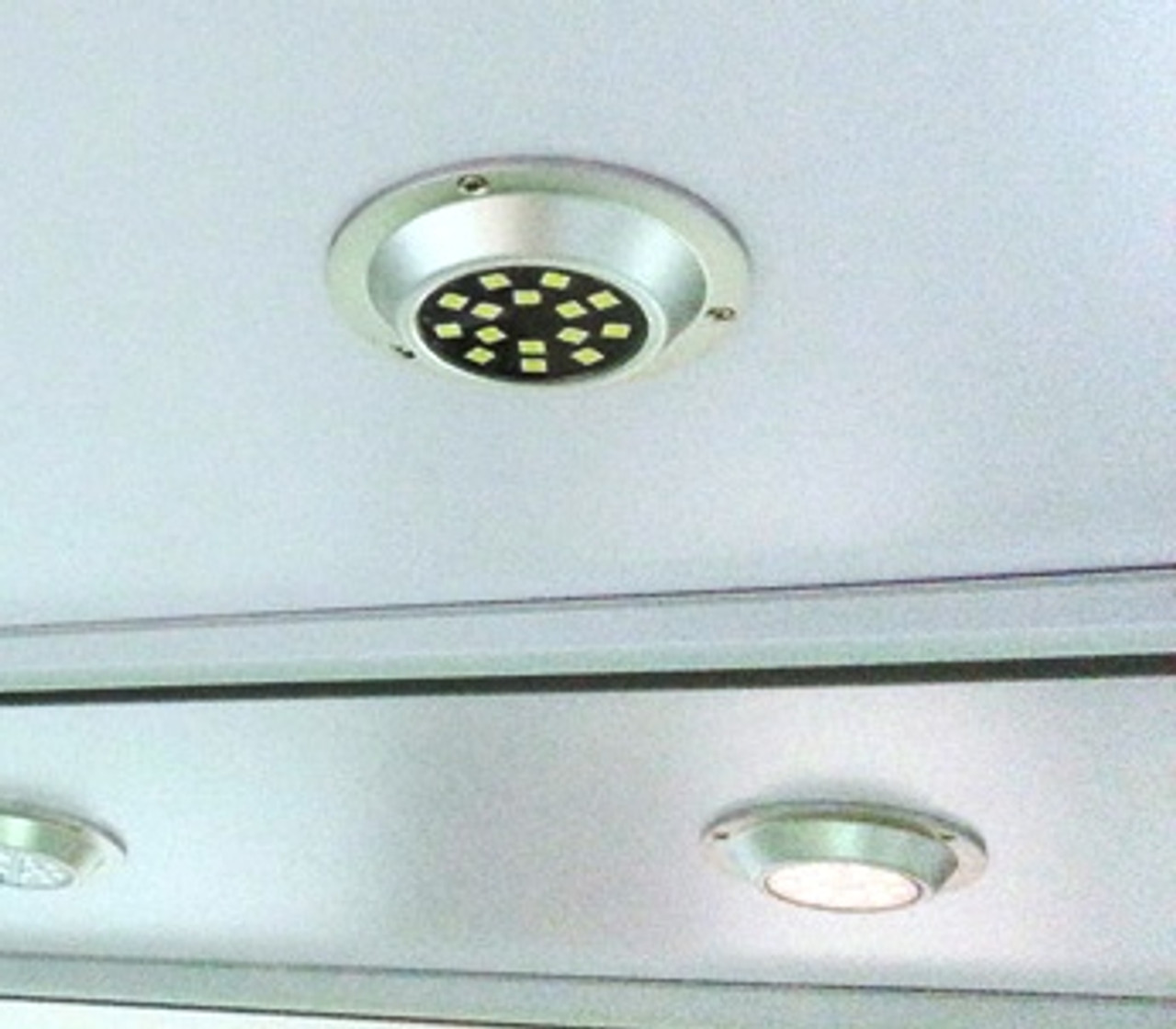 Great LED lights for indoor or outdoor use