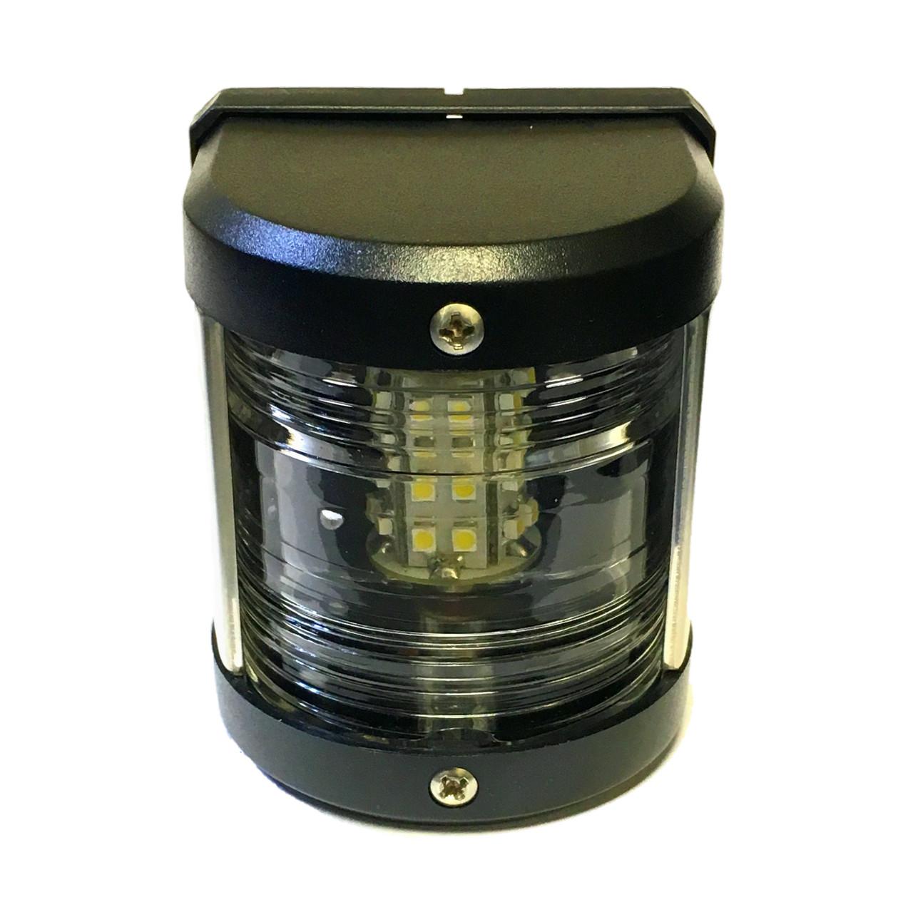 Marinebeam Series 25 Style Transom Stern Light - 2NM