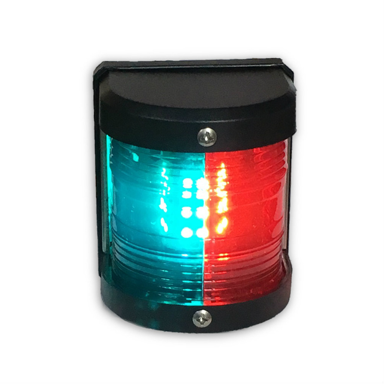 High-Output LED emitters