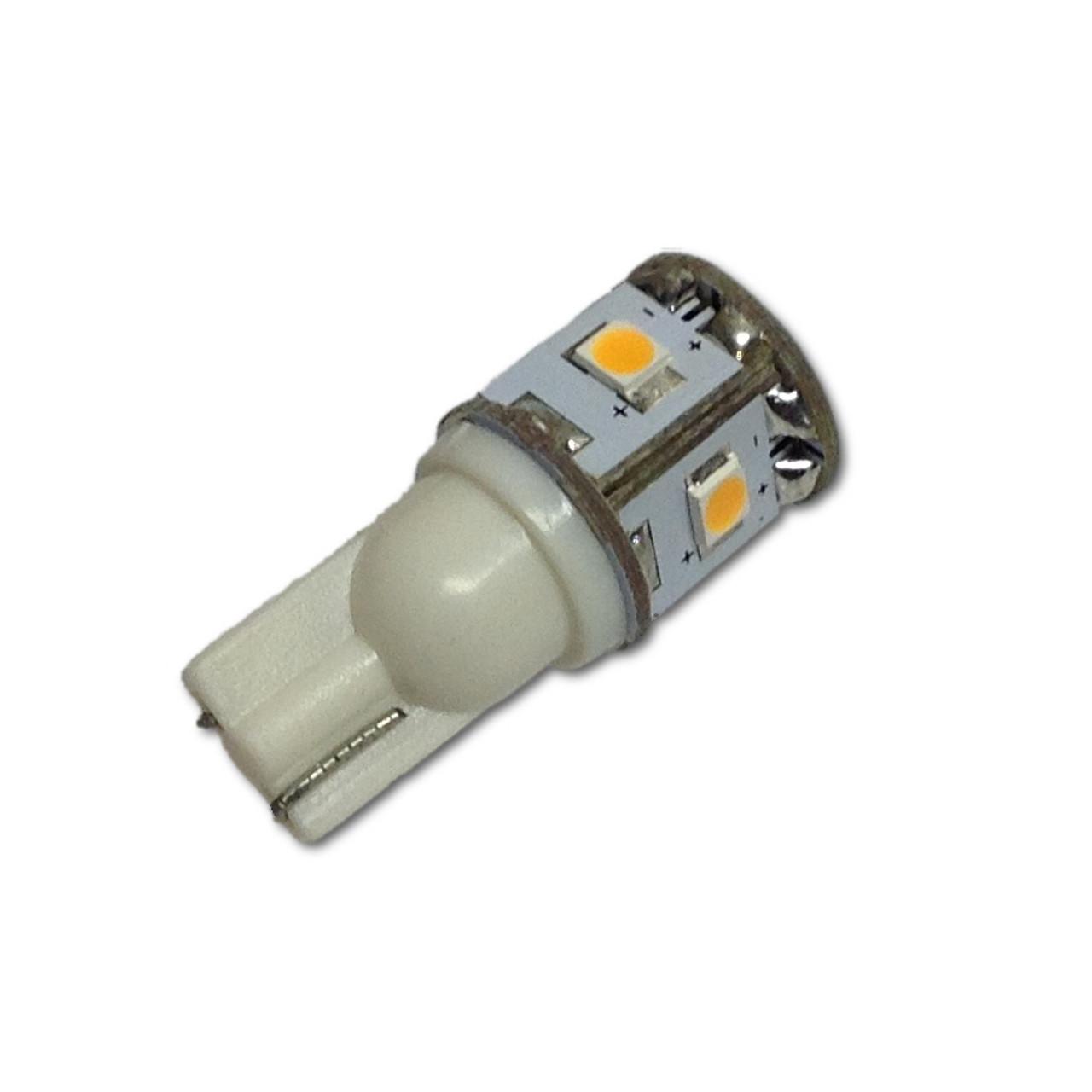 Unbreakable plastic base and 10-30VDC input range
