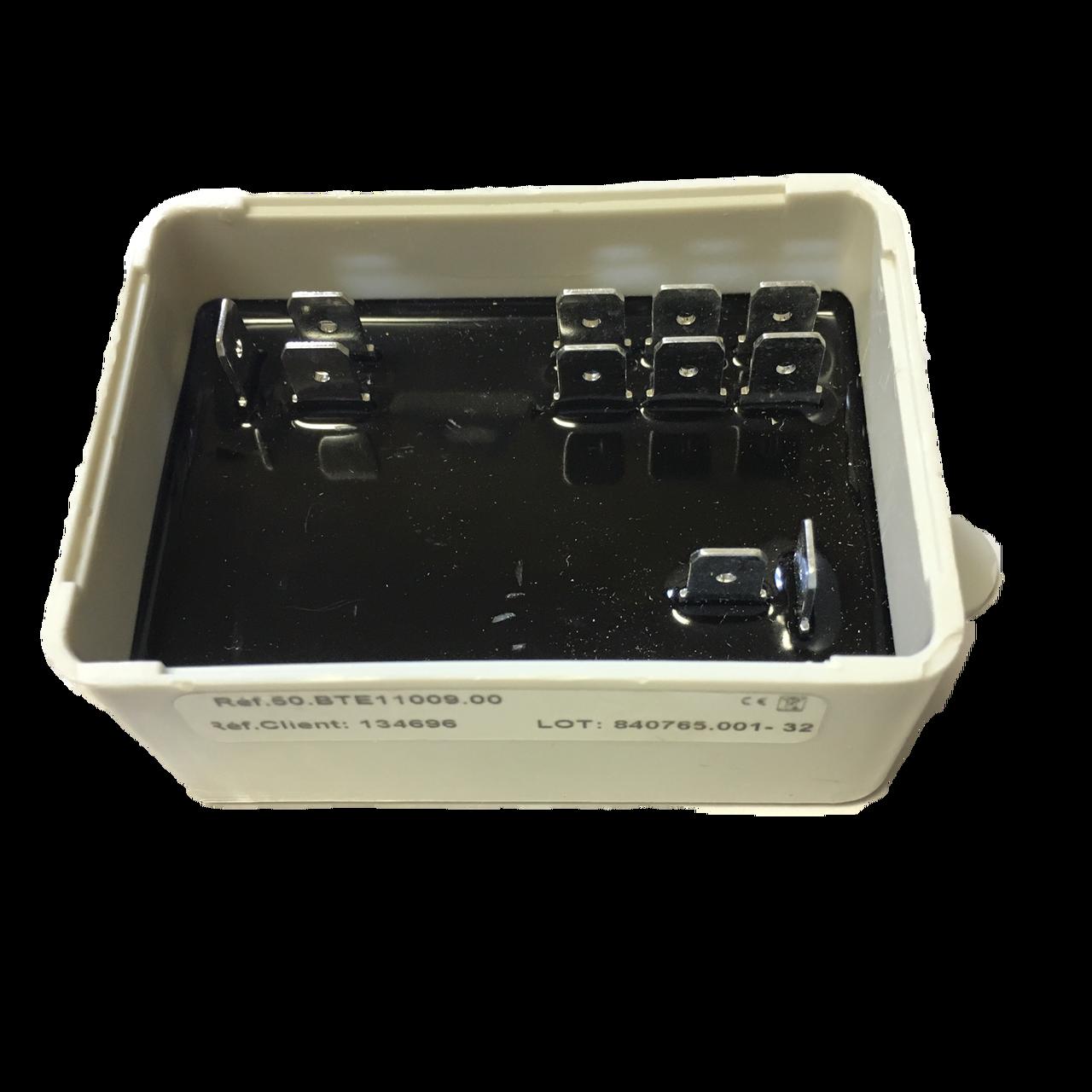 Scheiber Water Tank Level Adapter Module