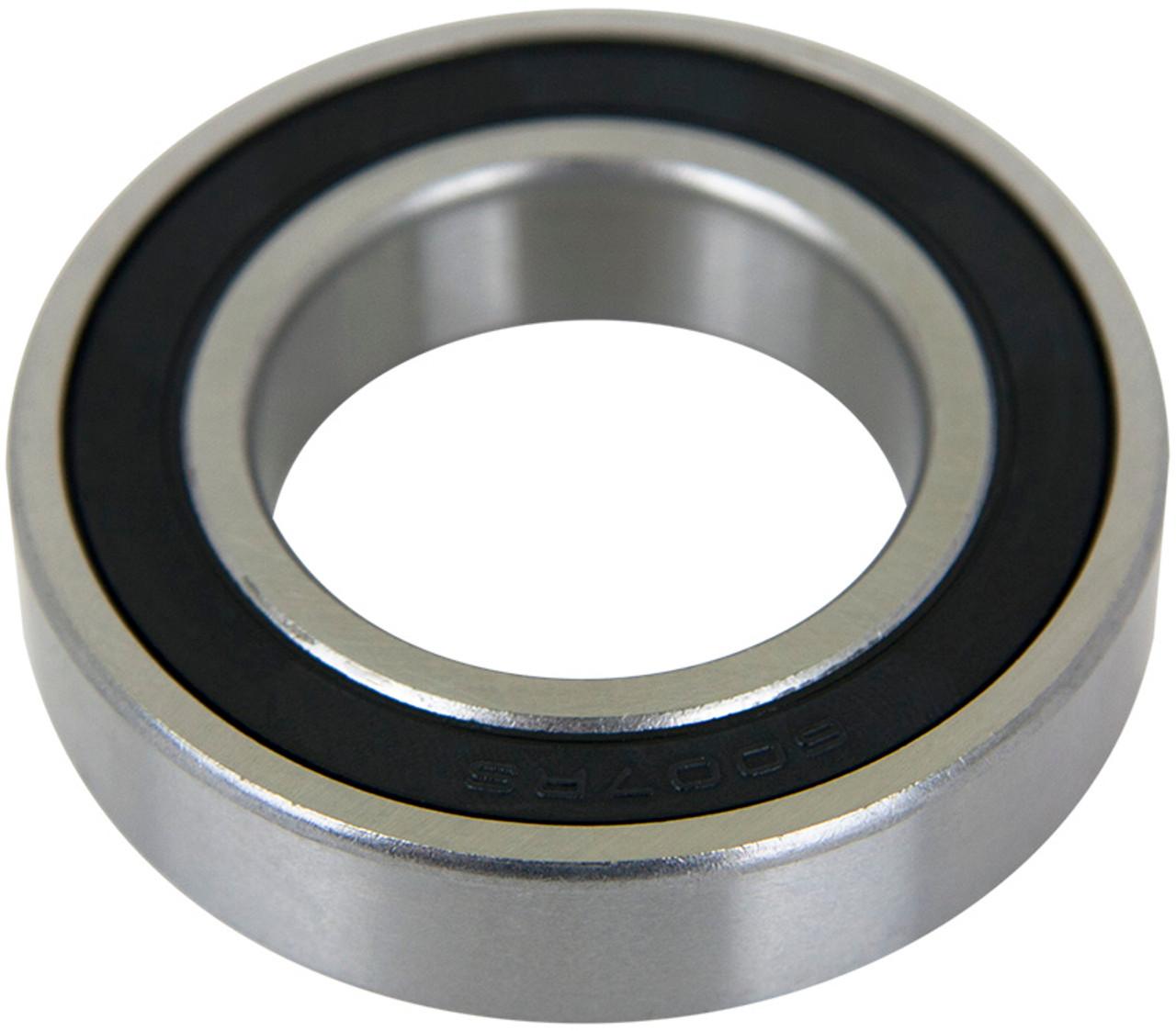 MarineKinetix MK450 or MK4+ yaw axis bearing