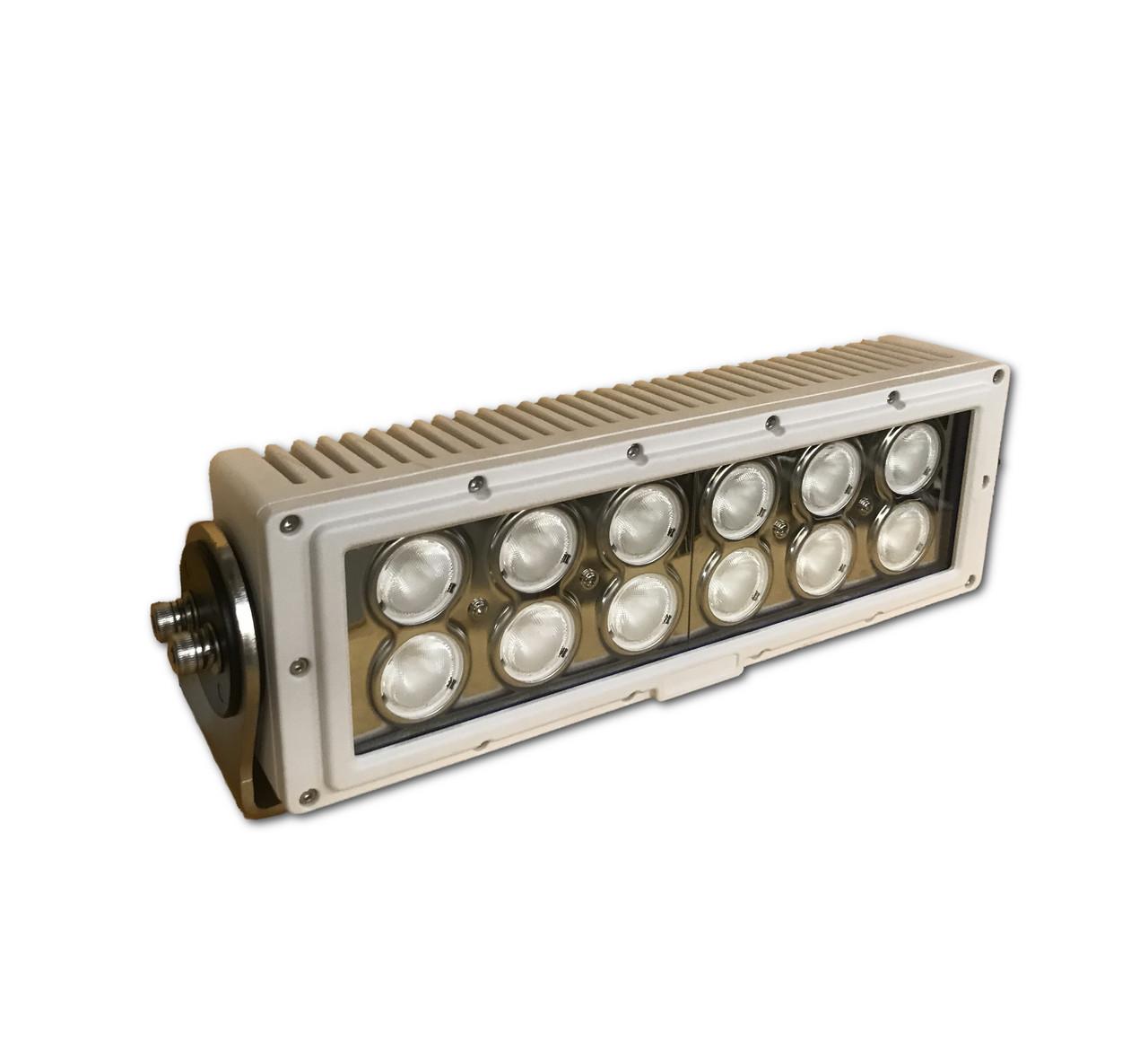 Marinebeam 120W LED Deck/Flood Light