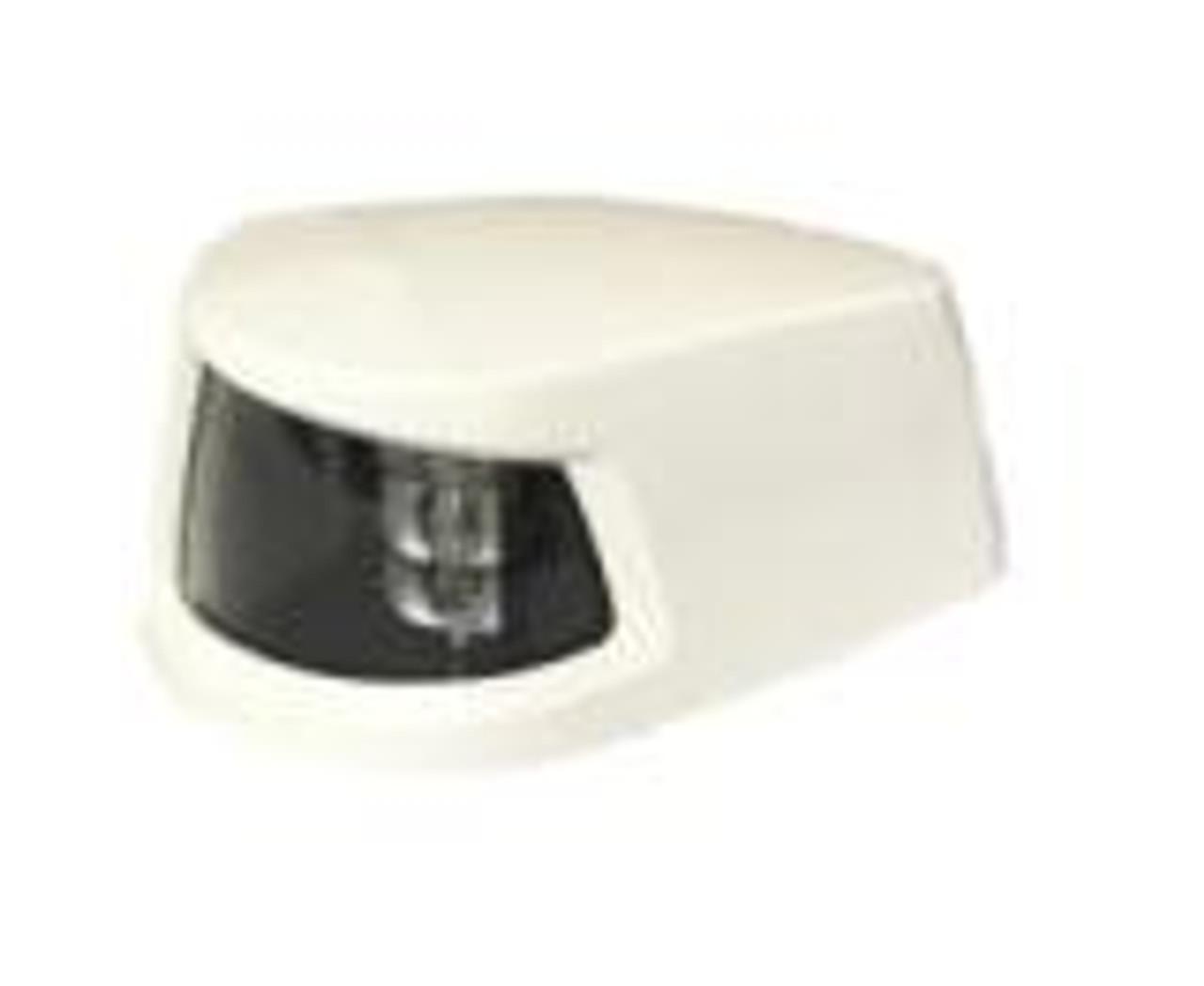 Port Side LED Navigation Light - Red LED Output