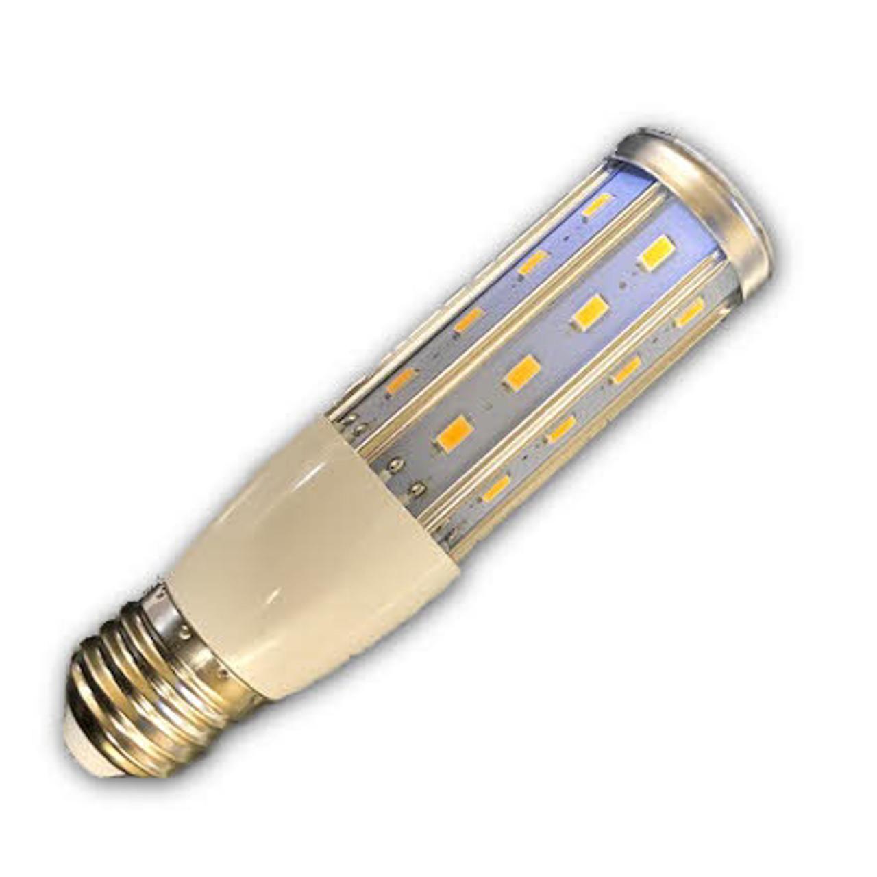 32V LED Bulb with no globe