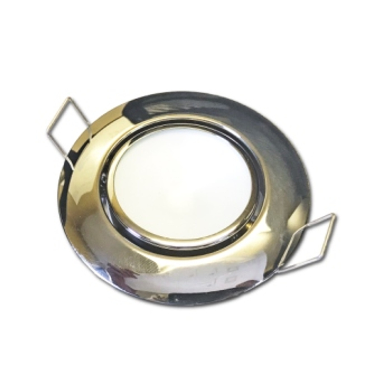 Stainless Steel LED Downlight for boats