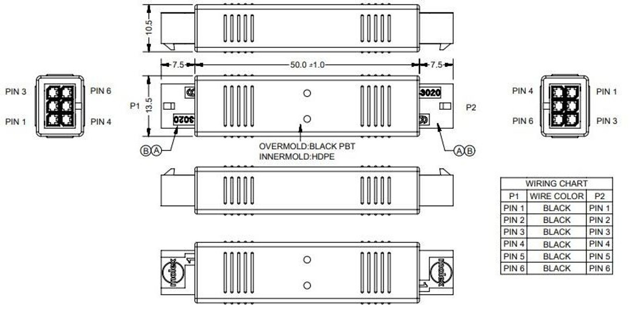 can bus connectors wiring diagram scheiber multibloc bypass connector troubleshooting  scheiber multibloc bypass connector