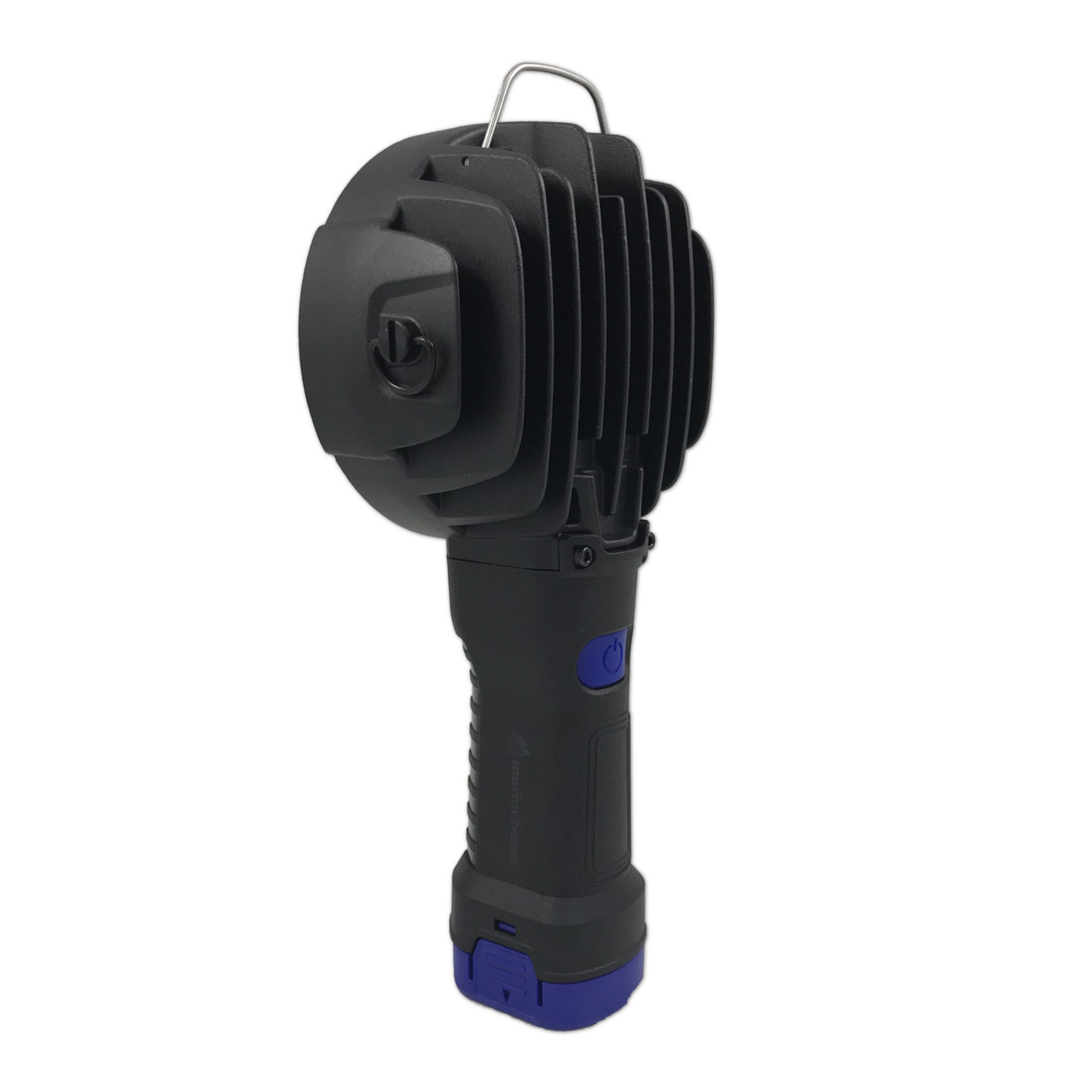 Handheld Marine Rechargeable LED Spotlight