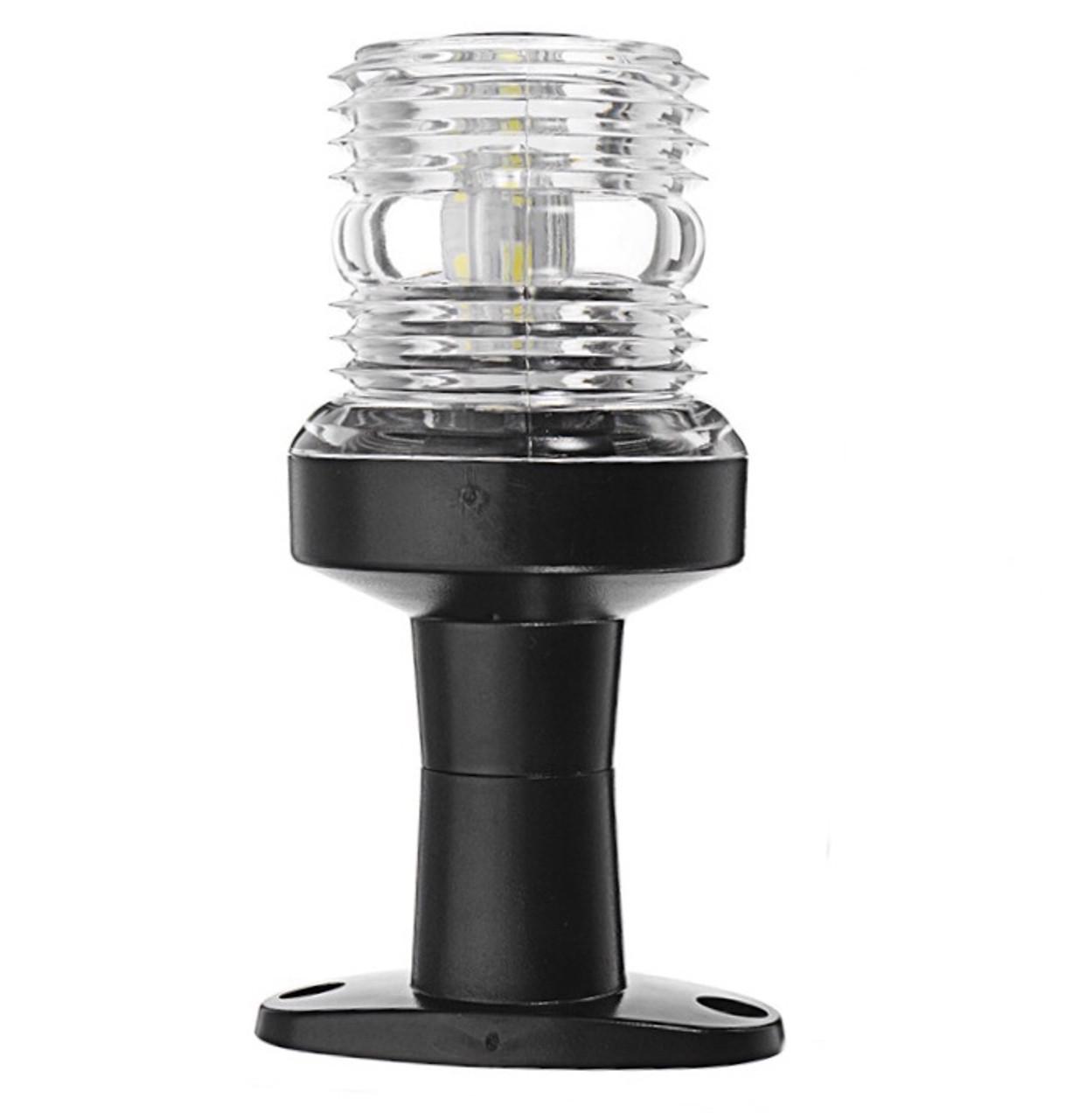 LED Anchor Light Marinebeam