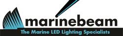 Marinebeam LED Lighting