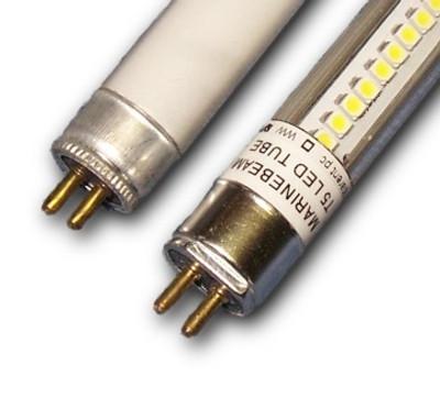 "21"" F13T5 LED Tube for Fluorescent Fixtures (FL-T5-120)"