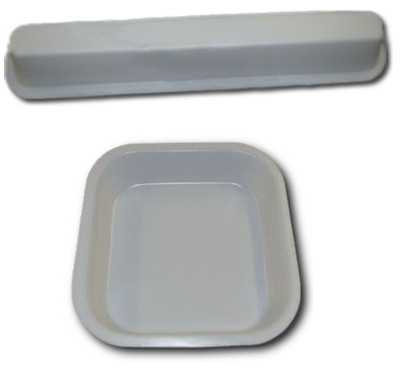 Cover Lenses for Irwin Yacht Fixtures