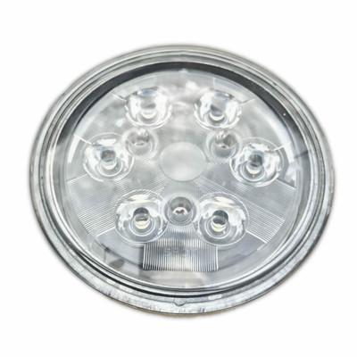 Spot Beam - PAR36 LED Spreader Light 12V or 24V