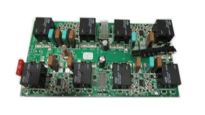 Scheiber PCB Board 51.CIC07007C.01 - Prestige Part 159844