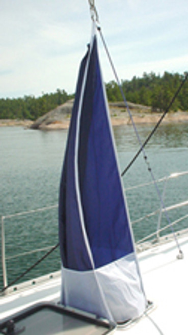 Breeze Bandit Wind Scoop Hatch Wind Catcher