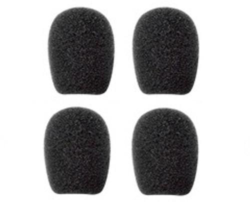 Sena Foam Microphone Covers