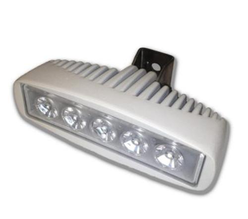 15W LED Spreader Deck Light for Boats