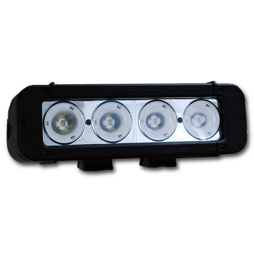 LED Deck Light 40W