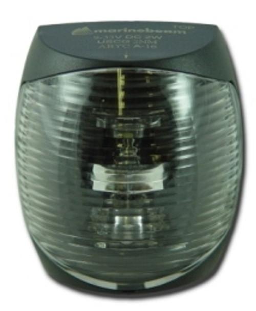 Marinebeam LED Stern Light