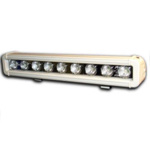 Marine LED High Output Bar Light