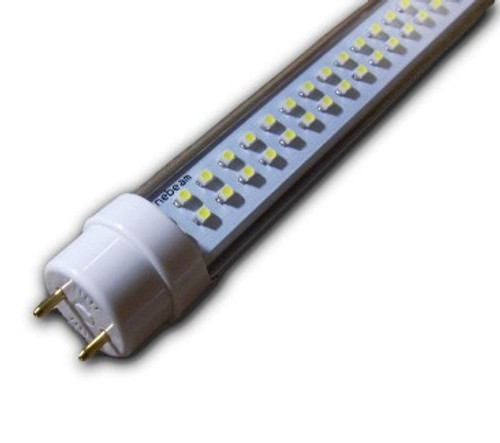 LED Replacement fluorescent T8 tube F15T8