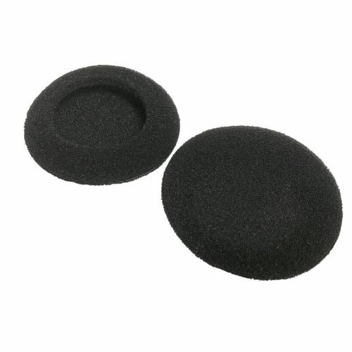 Sena Replacement Foam Earpiece Speaker Covers