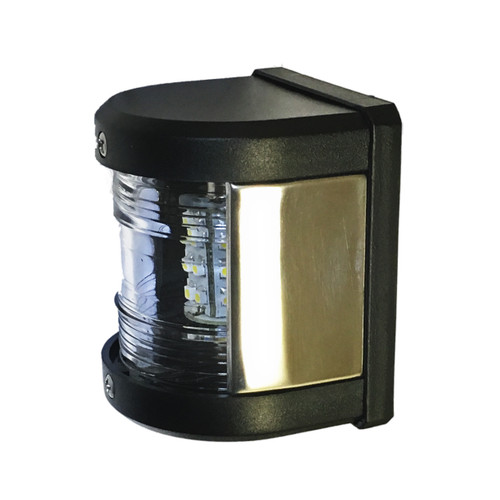 Economy Series 25 - LED Stern Navigation Light
