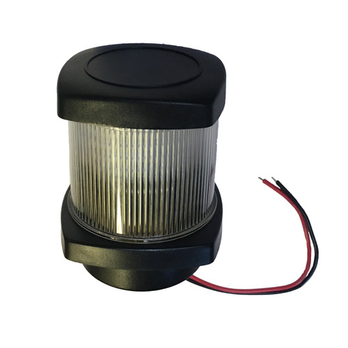 LED All-Around Anchor Light - Series 40 Type