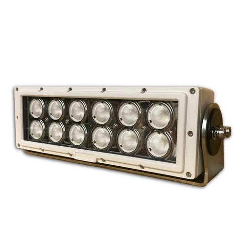 Offshore LED Work Light