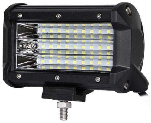 18W LED Flood Light for Boats 12V or 24V