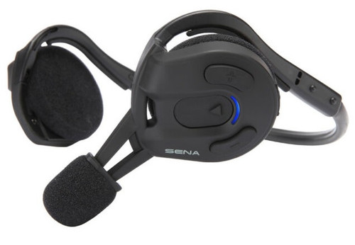 SENA Expand Bluetooth Multiplex Intercom Headset