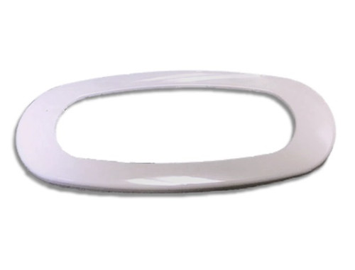 OEM Style Recessed Deck Light Replacement Bezel