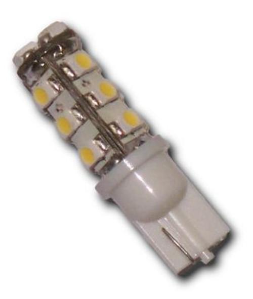 15-LED T10 Wedge Mini-Tower (WG-MINI)