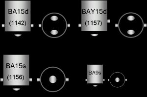 bayonet-styles-bases.png
